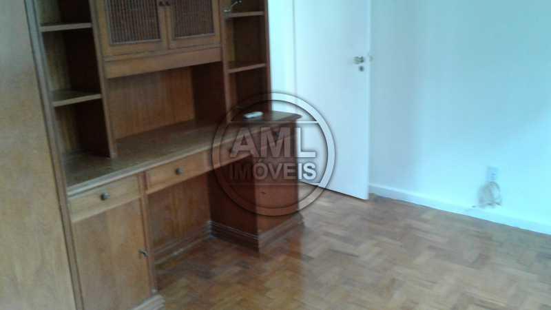 20191206_085955 - Apartamento 3 quartos à venda Vila Isabel, Rio de Janeiro - R$ 370.000 - TA34829 - 13