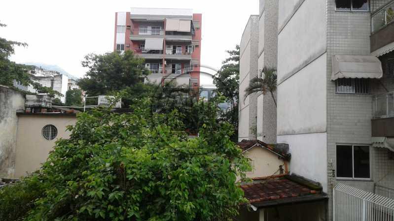 20191206_090101_resized - Apartamento 3 quartos à venda Vila Isabel, Rio de Janeiro - R$ 370.000 - TA34829 - 24