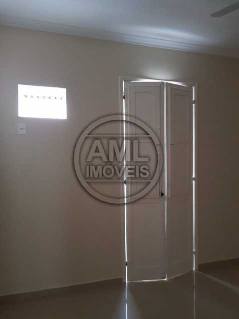 IMG-20191205-WA0052 - Apartamento 2 quartos à venda Maracanã, Rio de Janeiro - R$ 395.000 - TA24830 - 5