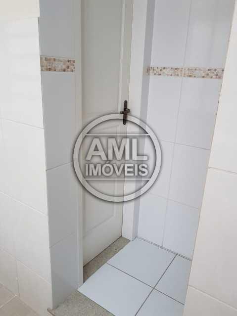 IMG-20191205-WA0055 - Apartamento 2 quartos à venda Maracanã, Rio de Janeiro - R$ 395.000 - TA24830 - 12