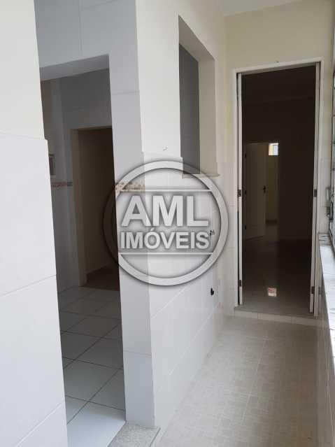 IMG-20191205-WA0056 - Apartamento 2 quartos à venda Maracanã, Rio de Janeiro - R$ 395.000 - TA24830 - 11