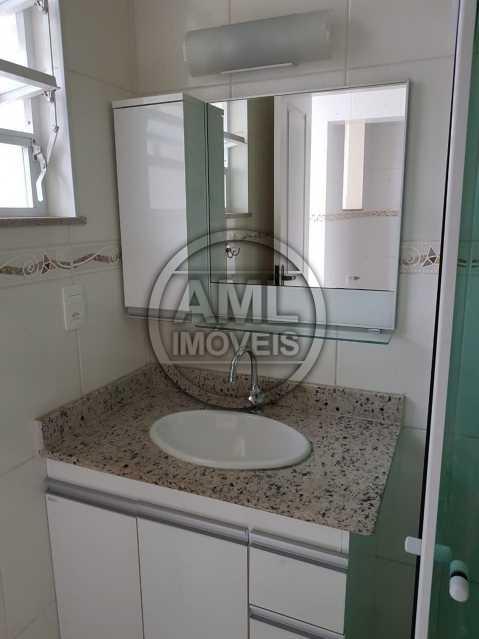 IMG-20191205-WA0057 - Apartamento 2 quartos à venda Maracanã, Rio de Janeiro - R$ 395.000 - TA24830 - 13