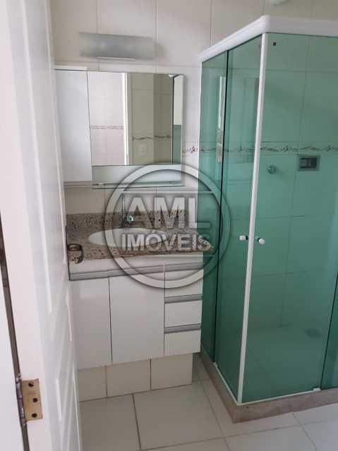 IMG-20191205-WA0058 - Apartamento 2 quartos à venda Maracanã, Rio de Janeiro - R$ 395.000 - TA24830 - 14