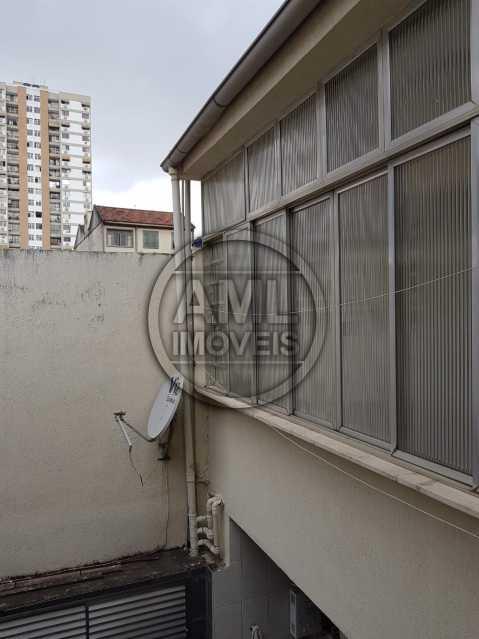 IMG-20191205-WA0060 - Apartamento 2 quartos à venda Maracanã, Rio de Janeiro - R$ 395.000 - TA24830 - 1