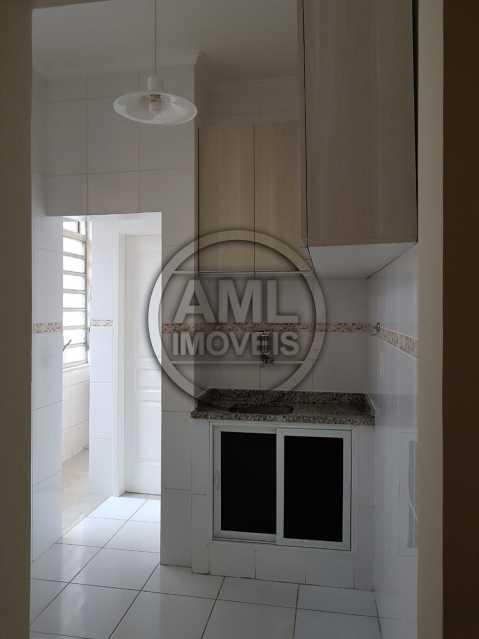 IMG-20191205-WA0061 - Apartamento 2 quartos à venda Maracanã, Rio de Janeiro - R$ 395.000 - TA24830 - 18