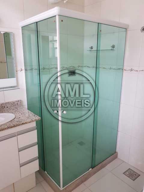 IMG-20191205-WA0062 - Apartamento 2 quartos à venda Maracanã, Rio de Janeiro - R$ 395.000 - TA24830 - 15