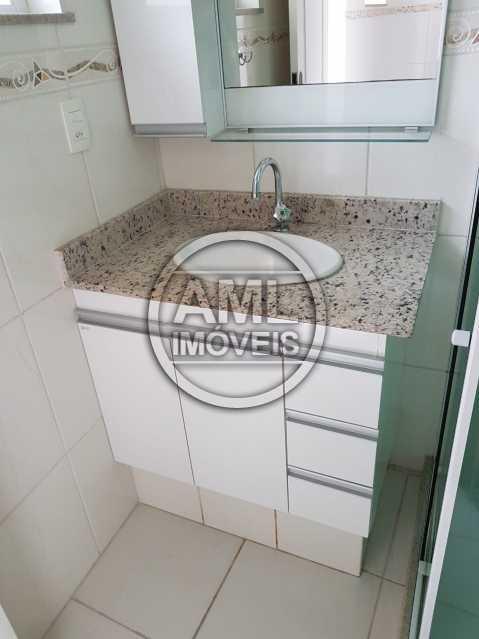 IMG-20191205-WA0063 - Apartamento 2 quartos à venda Maracanã, Rio de Janeiro - R$ 395.000 - TA24830 - 16