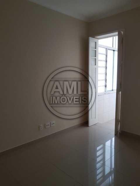 IMG-20191205-WA0064 - Apartamento 2 quartos à venda Maracanã, Rio de Janeiro - R$ 395.000 - TA24830 - 10
