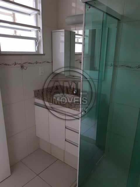IMG-20191205-WA0065 - Apartamento 2 quartos à venda Maracanã, Rio de Janeiro - R$ 395.000 - TA24830 - 17