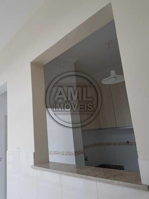 IMG-20191205-WA0066 - Apartamento 2 quartos à venda Maracanã, Rio de Janeiro - R$ 395.000 - TA24830 - 21