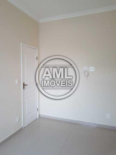IMG-20191205-WA0067 - Apartamento 2 quartos à venda Maracanã, Rio de Janeiro - R$ 395.000 - TA24830 - 3