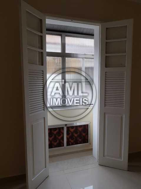 IMG-20191205-WA0068 - Apartamento 2 quartos à venda Maracanã, Rio de Janeiro - R$ 395.000 - TA24830 - 4
