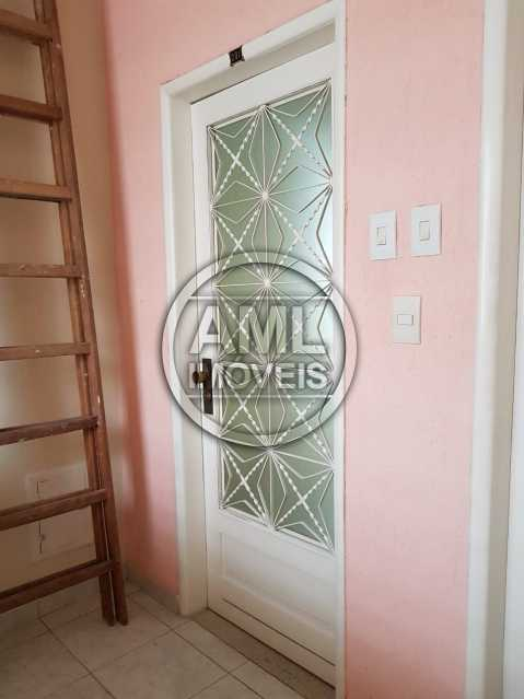 IMG-20191205-WA0069 - Apartamento 2 quartos à venda Maracanã, Rio de Janeiro - R$ 395.000 - TA24830 - 7