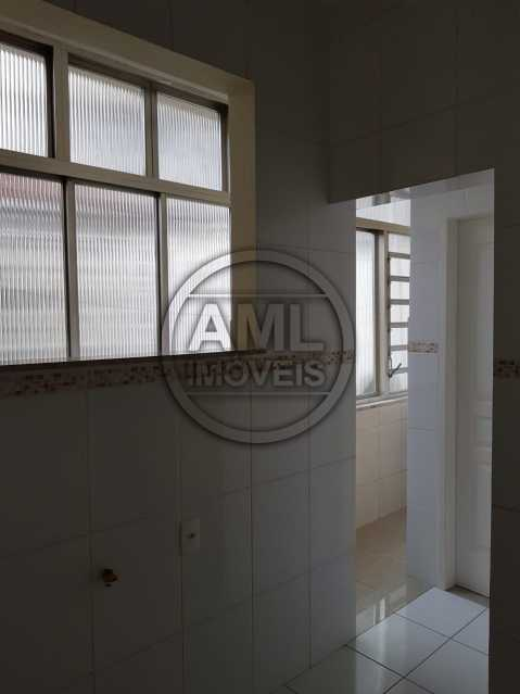 IMG-20191205-WA0070 - Apartamento 2 quartos à venda Maracanã, Rio de Janeiro - R$ 395.000 - TA24830 - 19