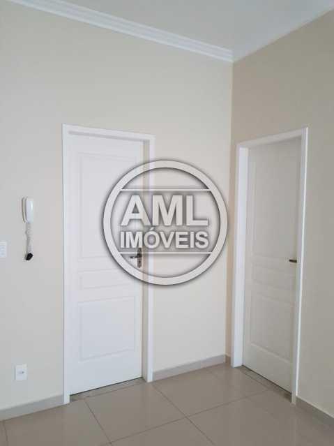 IMG-20191205-WA0073 - Apartamento 2 quartos à venda Maracanã, Rio de Janeiro - R$ 395.000 - TA24830 - 8