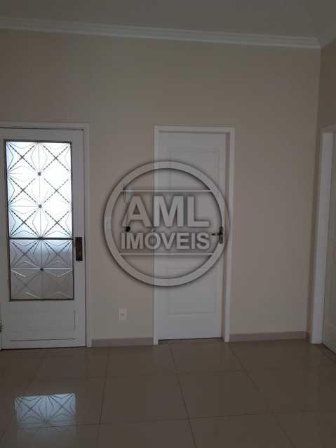 IMG-20191205-WA0075 - Apartamento 2 quartos à venda Maracanã, Rio de Janeiro - R$ 395.000 - TA24830 - 6