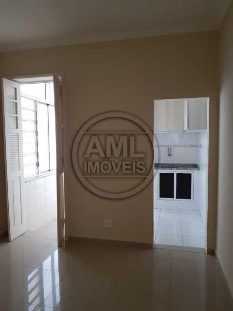 IMG-20191205-WA0077 - Apartamento 2 quartos à venda Maracanã, Rio de Janeiro - R$ 395.000 - TA24830 - 9