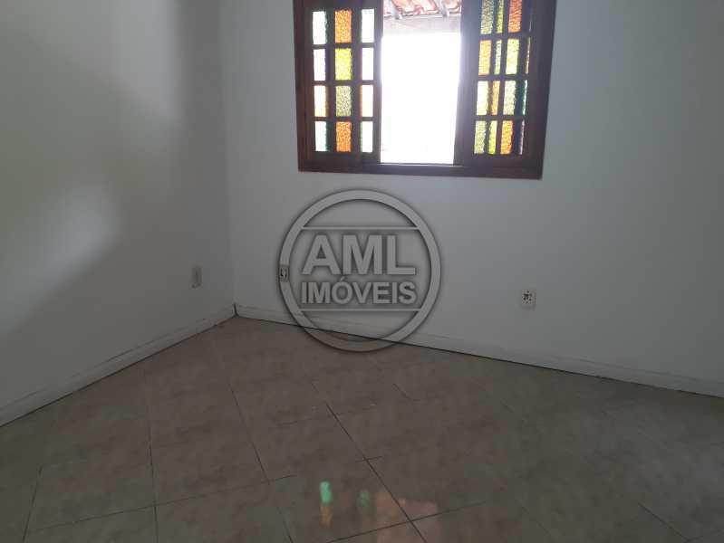 20191209_112637 - Cobertura 3 quartos à venda Grajaú, Rio de Janeiro - R$ 430.000 - TA34831 - 16