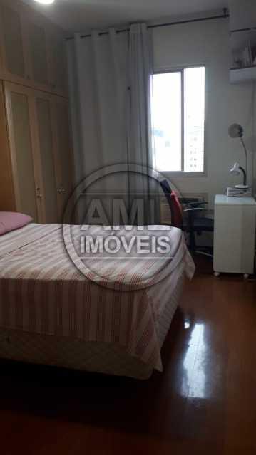 IMG-20191212-WA0040 - Apartamento Tijuca,Rio de Janeiro,RJ À Venda,2 Quartos,75m² - TA24833 - 4