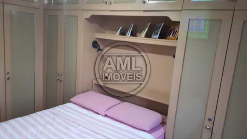 IMG-20191212-WA0041 - Apartamento Tijuca,Rio de Janeiro,RJ À Venda,2 Quartos,75m² - TA24833 - 5
