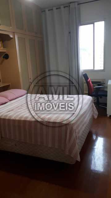 IMG-20191212-WA0042 - Apartamento Tijuca,Rio de Janeiro,RJ À Venda,2 Quartos,75m² - TA24833 - 6