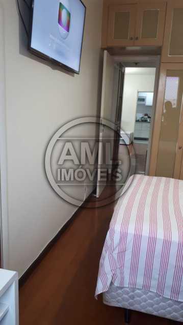 IMG-20191212-WA0044 - Apartamento Tijuca,Rio de Janeiro,RJ À Venda,2 Quartos,75m² - TA24833 - 7