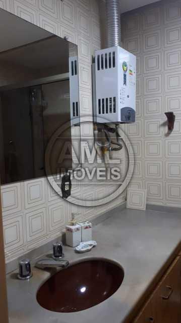 IMG-20191212-WA0045 - Apartamento Tijuca,Rio de Janeiro,RJ À Venda,2 Quartos,75m² - TA24833 - 10