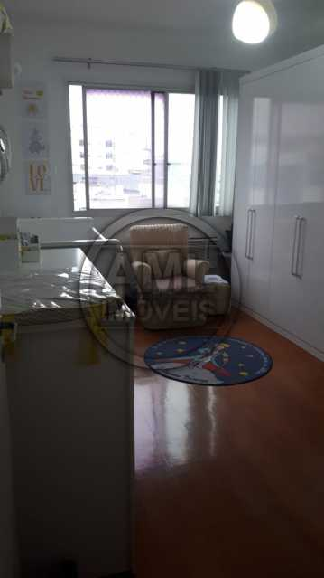IMG-20191212-WA0047 - Apartamento Tijuca,Rio de Janeiro,RJ À Venda,2 Quartos,75m² - TA24833 - 8