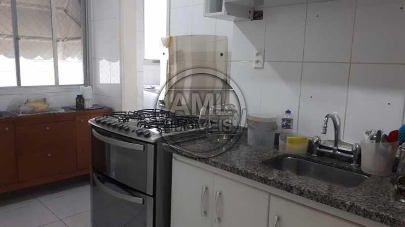 IMG-20191212-WA0048 - Apartamento Tijuca,Rio de Janeiro,RJ À Venda,2 Quartos,75m² - TA24833 - 16