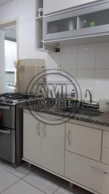 IMG-20191212-WA0056 - Apartamento Tijuca,Rio de Janeiro,RJ À Venda,2 Quartos,75m² - TA24833 - 17