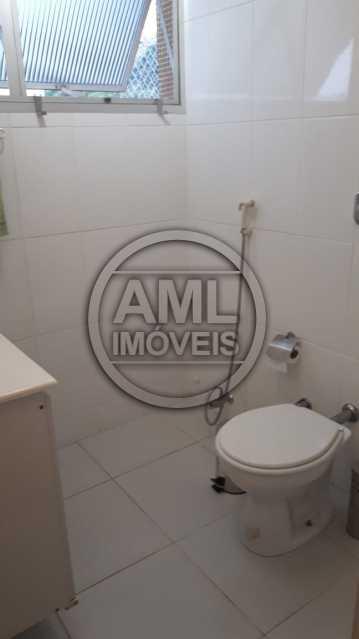 IMG-20191212-WA0057 - Apartamento Tijuca,Rio de Janeiro,RJ À Venda,2 Quartos,75m² - TA24833 - 13