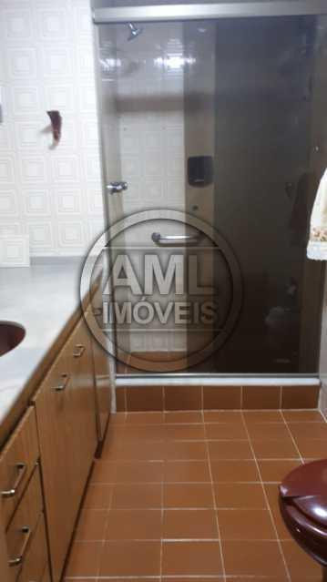 IMG-20191212-WA0058 - Apartamento Tijuca,Rio de Janeiro,RJ À Venda,2 Quartos,75m² - TA24833 - 12