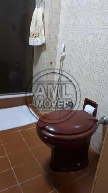 IMG-20191212-WA0059 - Apartamento Tijuca,Rio de Janeiro,RJ À Venda,2 Quartos,75m² - TA24833 - 20