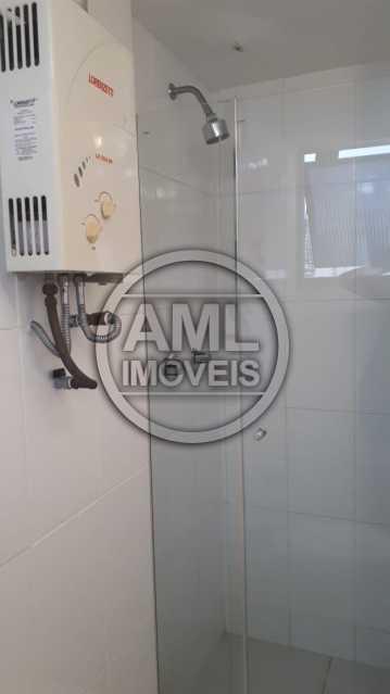 IMG-20191212-WA0061 - Apartamento Tijuca,Rio de Janeiro,RJ À Venda,2 Quartos,75m² - TA24833 - 14
