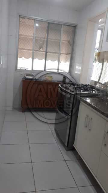 IMG-20191212-WA0062 - Apartamento Tijuca,Rio de Janeiro,RJ À Venda,2 Quartos,75m² - TA24833 - 15