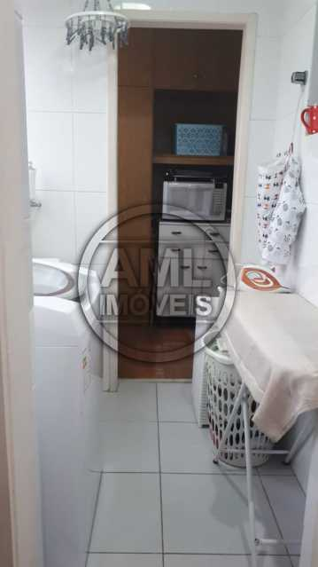 IMG-20191212-WA0063 - Apartamento Tijuca,Rio de Janeiro,RJ À Venda,2 Quartos,75m² - TA24833 - 18