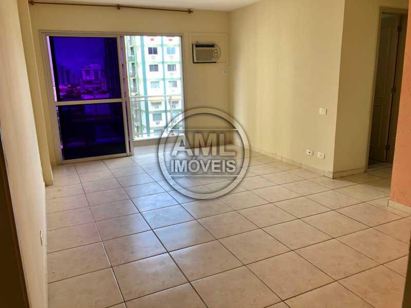 IMG_4444 - Apartamento Vila Isabel,Rio de Janeiro,RJ À Venda,2 Quartos,94m² - TA24835 - 5