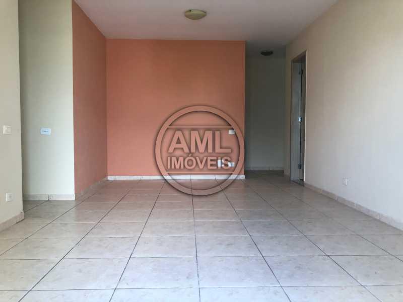 IMG_4446 - Apartamento Vila Isabel,Rio de Janeiro,RJ À Venda,2 Quartos,94m² - TA24835 - 8