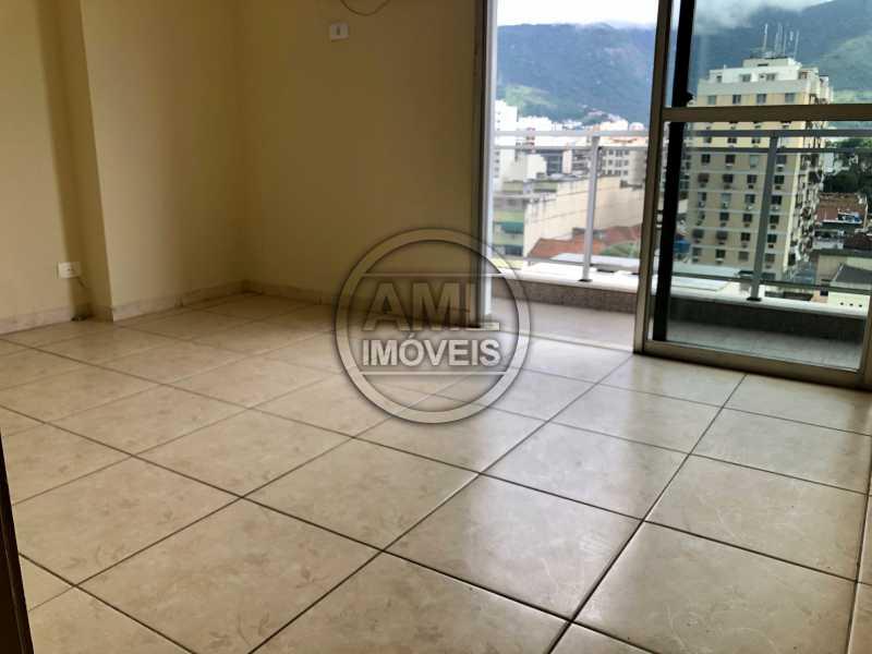 IMG_4454 - Apartamento Vila Isabel,Rio de Janeiro,RJ À Venda,2 Quartos,94m² - TA24835 - 7