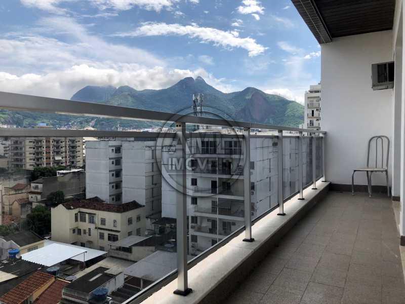 IMG_4457 - Apartamento Vila Isabel,Rio de Janeiro,RJ À Venda,2 Quartos,94m² - TA24835 - 4
