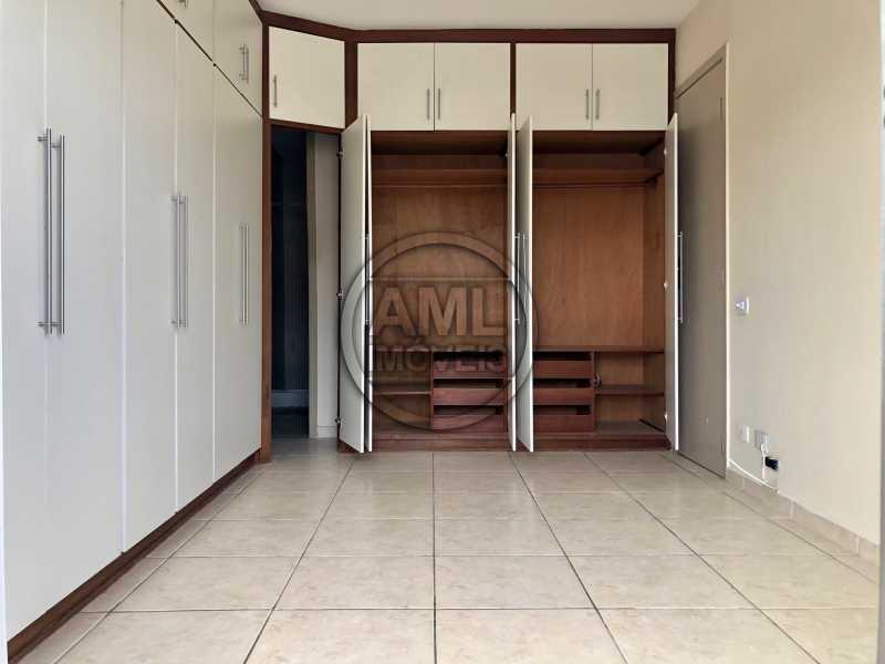 IMG_4462 - Apartamento Vila Isabel,Rio de Janeiro,RJ À Venda,2 Quartos,94m² - TA24835 - 10