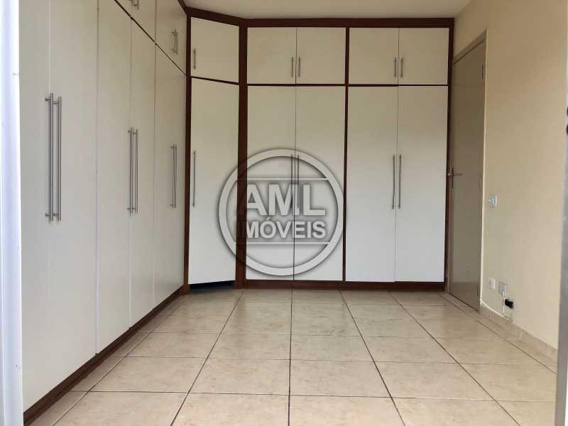 IMG_4463 - Apartamento Vila Isabel,Rio de Janeiro,RJ À Venda,2 Quartos,94m² - TA24835 - 11