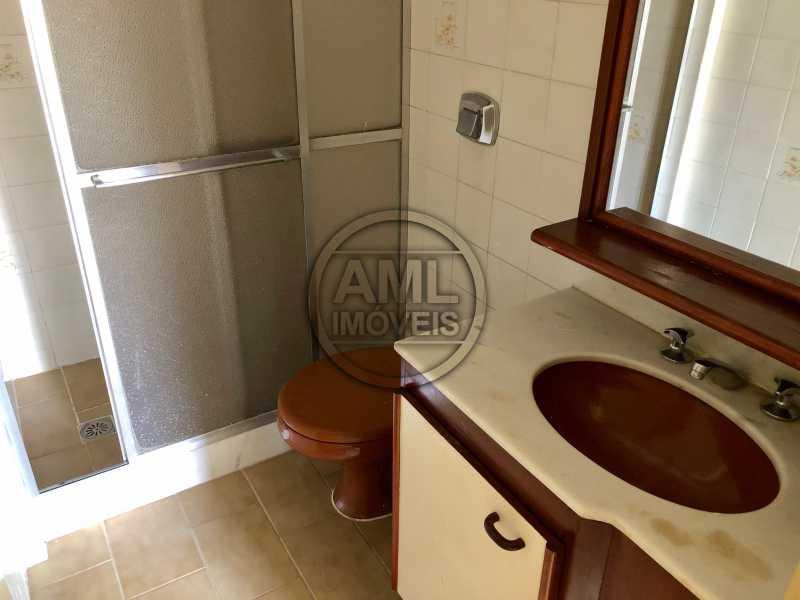 IMG_4464 - Apartamento Vila Isabel,Rio de Janeiro,RJ À Venda,2 Quartos,94m² - TA24835 - 13