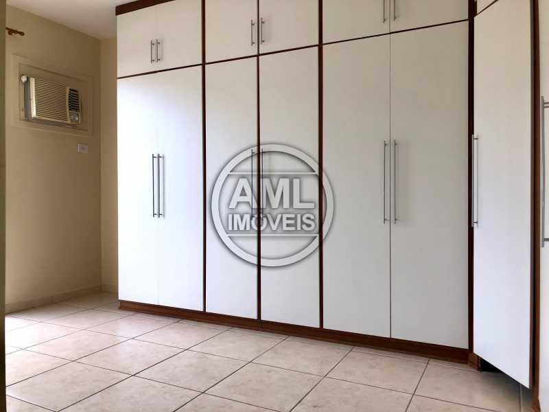IMG_4466 - Apartamento Vila Isabel,Rio de Janeiro,RJ À Venda,2 Quartos,94m² - TA24835 - 9