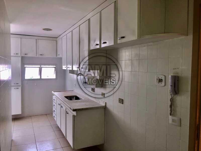 IMG_4471 - Apartamento Vila Isabel,Rio de Janeiro,RJ À Venda,2 Quartos,94m² - TA24835 - 15