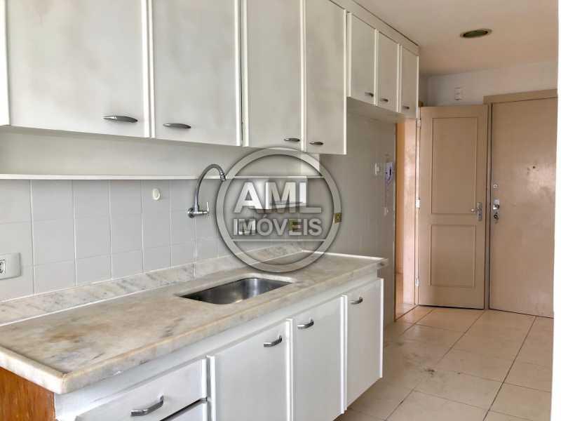 IMG_4474 - Apartamento Vila Isabel,Rio de Janeiro,RJ À Venda,2 Quartos,94m² - TA24835 - 16