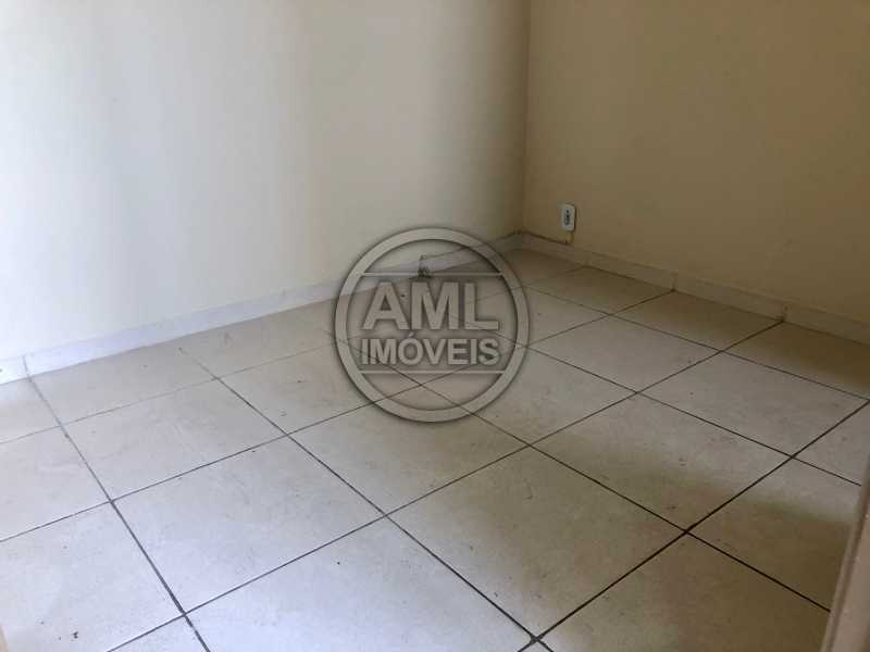 IMG_4479 - Apartamento Vila Isabel,Rio de Janeiro,RJ À Venda,2 Quartos,94m² - TA24835 - 18