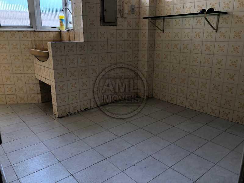 IMG_6043 - Apartamento Vila Isabel,Rio de Janeiro,RJ À Venda,2 Quartos,65m² - TA24839 - 20