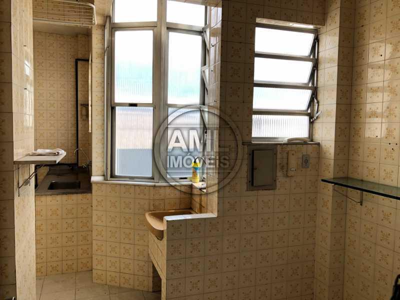 IMG_6044 - Apartamento Vila Isabel,Rio de Janeiro,RJ À Venda,2 Quartos,65m² - TA24839 - 17