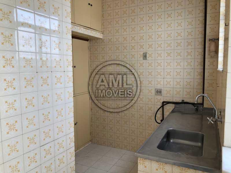 IMG_6045 - Apartamento Vila Isabel,Rio de Janeiro,RJ À Venda,2 Quartos,65m² - TA24839 - 18